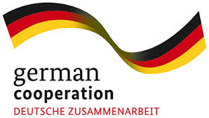 germancooperation