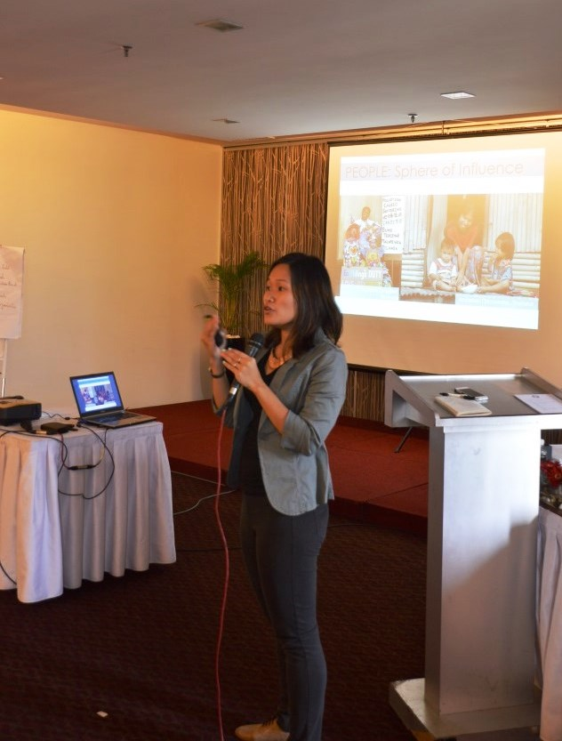Deborah Chan_Ipoh Presentation_Responsible Tourism (1)