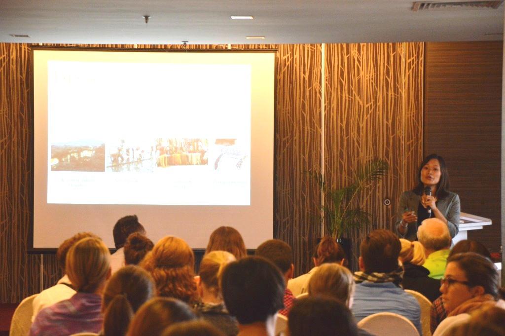 Deborah Chan_Ipoh Presentation_Responsible Tourism (2)