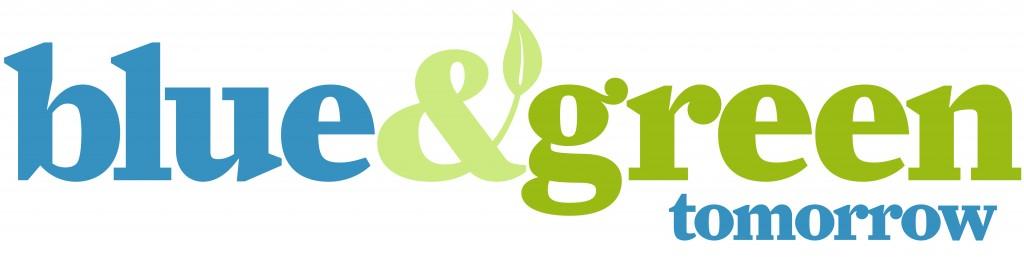 B&GT logo alone
