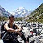Deborah Chan_Ardent Traveler_2014