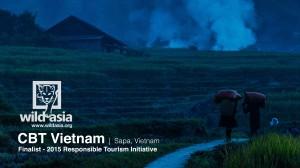 cbt-vietnam-wa-mq